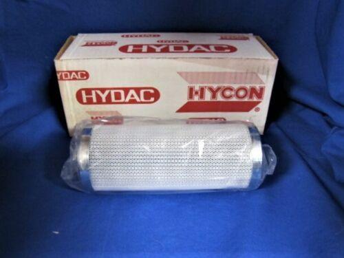 Hydac Filter Element, 0240D005BH4HC