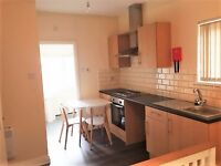 ROOM 12- LUXURY STUDIO FLATS,NO APPLICATION FEES, FIRST MONTH RENT HALF PRICE!