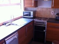 2 Double rooms to rent on Dunluce Avenue. Close to MCB, City Hospital, QUB and Lisburn Road