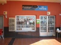Commercial Unit, Los Altos, Costa Blanca South, Valencia, Spain