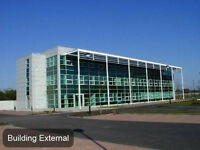 CAMBRIDGE Office Space to Let, CB4 - Flexible Terms | 2 - 85 people