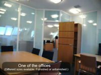 ALLOA Office Space to Let, FK10 - Flexible Terms | 5 - 85 people