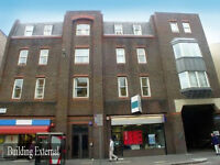 BOROUGH Office Space to Let, SE1 - Flexible Terms | 2 - 84 people