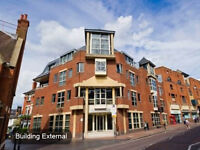 RICHMOND Office Space to Let, TW9 - Flexible Terms   3 - 87 people