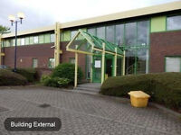 MIDDLESBROUGH Office Space to Let, TS2 - Flexible Terms | 5 - 90 people