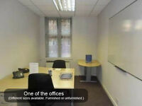 OXFORD Office Space to Let, OX2 - Flexible Terms | 5 - 85 people