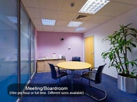 RICHMOND Office Space to Let, TW9 - Flexible Terms | 3 - 87 people