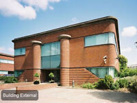 BRISTOL Office Space to Let, BS32 - Flexible Terms   3 - 80 people