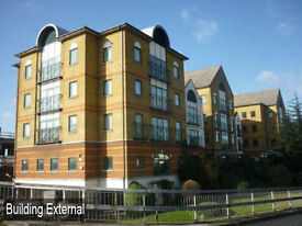 BRENT CROSS Office Space to Let, NW4 - Flexible Terms | 3 - 85 people