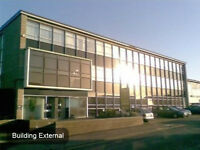 WATFORD Office Space to Let, WD18 - Flexible Terms | 3 -84 people