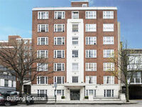 EDGWARE ROAD Office Space to Let, W2 - Flexible Terms | 3 - 85 people