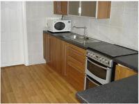 Lower Ground Floor Flat - 15 Minute Walk To Huddersfield Town - Crosland Moor, HD4