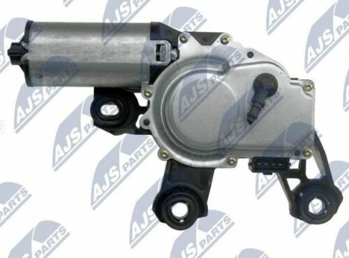REAR WIPER MOTOR FOR AUDI A4 AVANT 1994- SEAT AROSA 1997- VW GOLF IV VARIANT