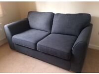 New Sofa Bed