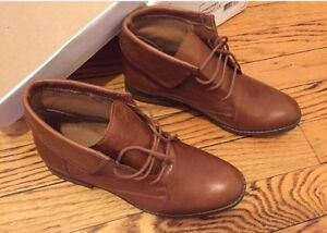 Steve Madden Size 7 Ankle Boots