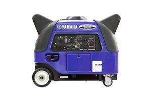 Yamaha generator kijiji free classifieds in alberta for Yamaha ef3000ise inverter generator