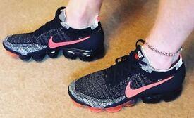 Nike Vapormax ID JFS