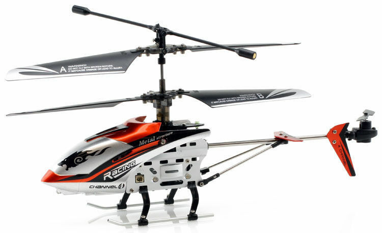 top 10 remote controlled helicopters