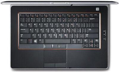 Linux Laptop | Dell Latitude E6420 14