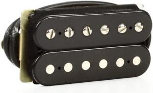 Air Norton DiMarzio Pickup DP193BK