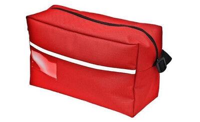 Tasche für Beatmungsbeutel TRM-39 Ambu Tasche Notfall Rettungsdienst CODURA leer