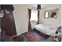 Double room £395