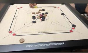 Carrom Board for Sale!