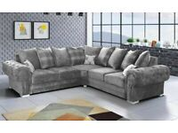 Brand New Very High Quality Verona Sofa Sets available now