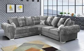 High Quality Grey Verona on Clearance Sale . : .