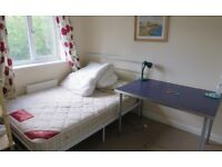 ***Three Bed Student Let*** Close to UEA*** Available Now***