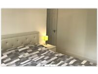 Beautiful double room to rent ASAP, Stratford, E13