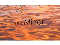 In the Mirror by Breathe In Projects