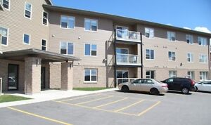 130 ARLINGTON CRESCENT (Unit 14), SAINT JOHN