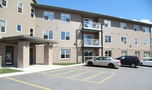 130 ARLINGTON CRESCENT (Unit 5), SAINT JOHN
