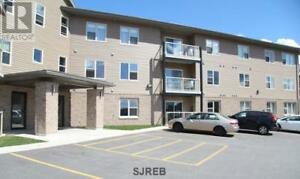 130 ARLINGTON CRES|Unit 5 SAINT JOHN, New Brunswick