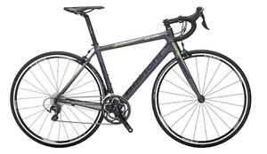 Bianchi Intrepida - Tiagra 2016 57cm (Large / X-Large) The Hill Newcastle Area Preview
