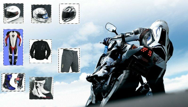 motoshop71