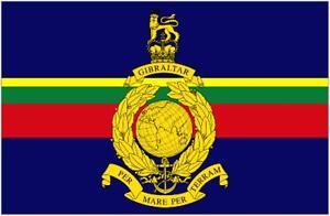 Royal-Marines-Flag-5FT-X-3FT