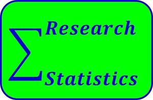 Statistician, SPSS Data Analysis, Consulting Sydney City Inner Sydney Preview