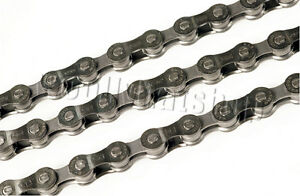 SHIMANO-HG40-5-6-7-8-15-18-21-24-Speed-Mountain-MTB-MTN-Road-Bike-Bicycle-Chain