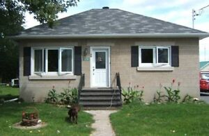 BUY YOUR HOME, NO BANK QUALIFYING Cambridge Kitchener Area image 1