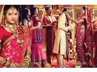 PROFESSIONAL DJ HIRE – SPECIALISTS IN ASIAN INDIAN WEDDINGS & PARTIES (MEHNDI, BARAT & WALIMA)