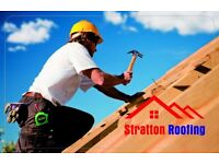 Stratton Roofing / Roofer