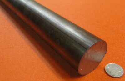 1144 Fatigue Proof Steel Rod 1 34 Dia X 3 Foot Length 1 Unit