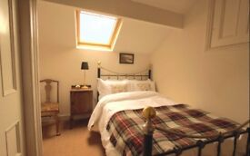 Student Double Rooms @ Stratford