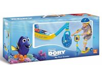 Disney Finding Dory My First Scooter (Brand New Boxed) (Call Me: 07886722501)