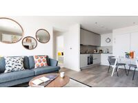 Archway Modern, high quality one bed apartments. Must see!