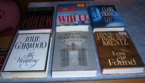 Great Books-- Great Prices Kingston Kingston Area image 5