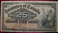 Wanted old Grocery Stores  or Milk Token from Canada pay top $$$