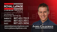 PROFESSIONAL REAL ESTATE ASSISTANCE